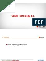 SalukiTechProfile2019.pdf