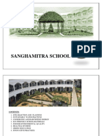 Sangamitra Final Doc 3 Converted