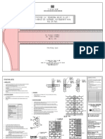 DDS 03b [20190620] Final Structural Drawings-2.pdf