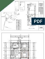 DDS 03a [20190621] Final Architectural Set.pdf