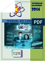 2014_MANUAL_VESTIBULAR_INVERNO.pdf