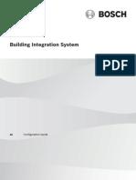 BIS Configuration Manual EnUS 66256288779