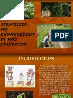 strategies.ppt