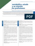 ecuador_sindrome_metabolico_estado_nutricional.pdf