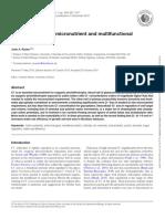 Chloride 2.pdf