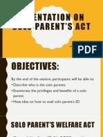 Orientation on solo parent's act.pptx