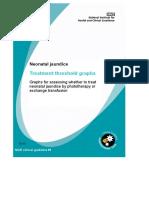 Treatment Threshold Graphs Excel 544300525