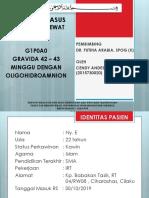 Case 3-Serotinus-Dr.Futiha-Cendy-DONE.pptx