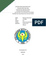 laporan rajut UTS.docx