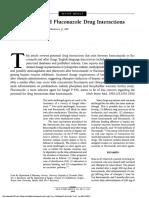 Ketoconazol și fluconazol - interacțiuni.pdf