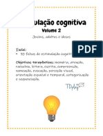 Estimulação-cognitiva-Vol2