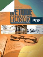 HKUM4306.pdf