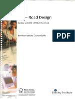docshare.tips_mx-road-part1.pdf
