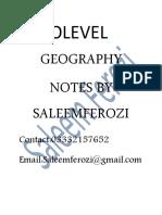 OLEVEL 2.docx