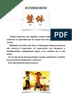 seitai avanti 2(1).pdf