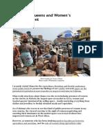 Of Market Queens and Women.pdf