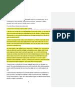 Research proposal-PhD.docx