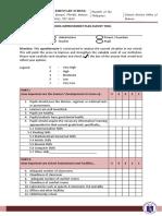 Survey-tool-SIP.docx