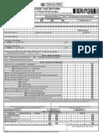 2200-S Jan 2018 rev2.pdf