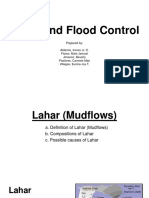 14th_Lahar and Flood Control (Definition to Historical)