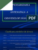 Consult p Renata Tal