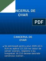 CursCC Ovarian