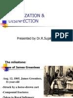 sterilization drn (3).ppt
