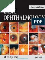 R.jogi basic opthalmology.pdf