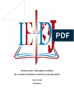 Constitucion_IEDJ-DOC_ENERO_2015_FJA.pdf