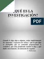 1 Que Es La Investigacion_20180812100641
