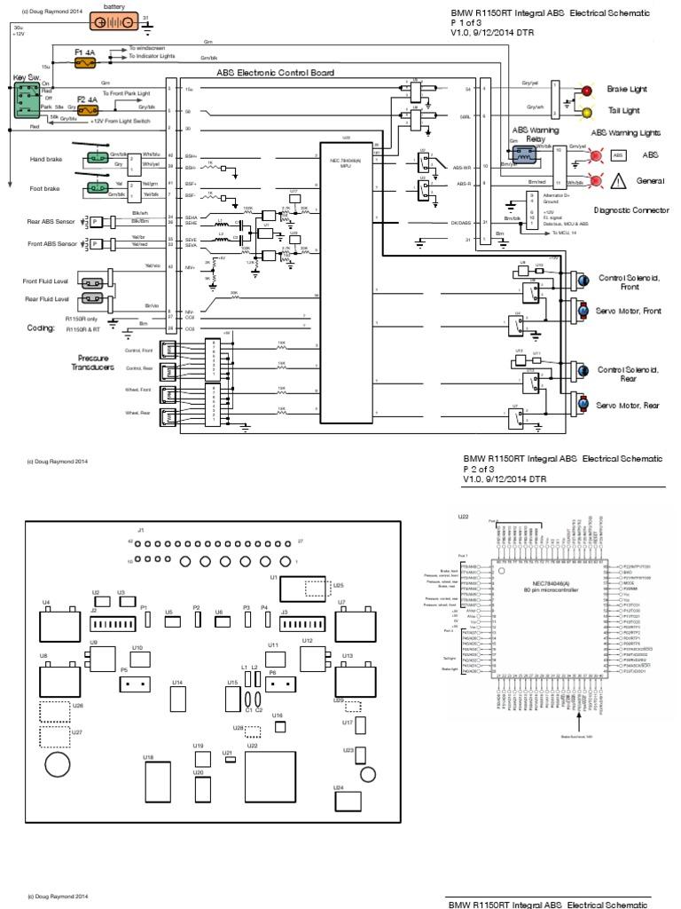 Bmw R1150rt Wiring Diagram - Ford 351 Engine Diagram -  contuor.yenpancane.jeanjaures37.fr | Bmw R1150rt Wiring Diagram Download |  | Wiring Diagram Resource