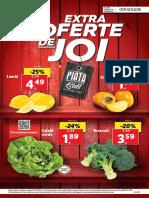 Extra-oferte-De-joi-07.11---13.11.2019-01.pdf