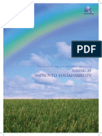 AR-2009.pdf