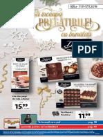 Revista-disponibilă-în-perioada-11-–-17.11.2019-01.pdf