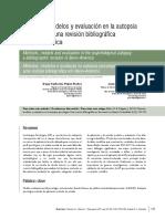 revista_criminalidad_61_-2_9.pdf