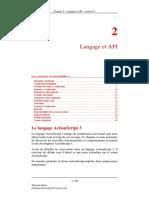 Chapitre02-Langage-et-API.pdf