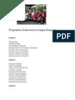 Programme Matakuliah (1).doc