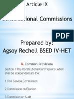 Presentation1AGSOY-1.pptx
