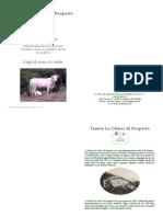 libro carni della macelleria.pdf