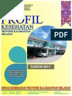 22_Kalsel_2017.pdf