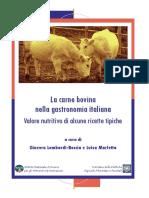 Carne_bovina_INRAN_dicembre_2008.pdf