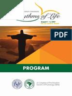 Iups Programa 25072017 Bx