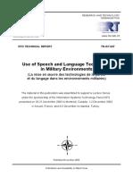 TR-IST-037-ALL.pdf