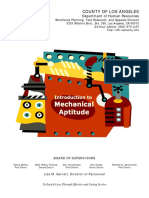 MechanicalGuide[1].pdf