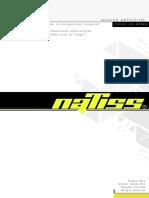 NATISS - nº2.pdf