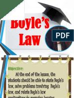 Boyles-Law.ppt