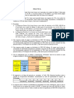 Practica Finanzas II