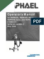 610994-01_raphael_ops-man_en.pdf