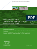 indias-agricultural-trade-policy-and-sustainable-development-goals-draft1.pdf