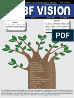 IIBF Vision October 2019_final